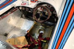 Foto-Lancia-LC1-Sportprototyp-Rennwagen-ACI-Storico-auto-e-moto-depoca-padua-sonderschau-2