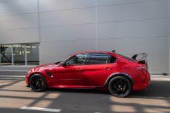 Foto-Alfa-Romeo-Giulia-GTA-GTAm-2020-10