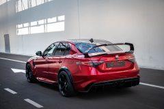 Foto-Alfa-Romeo-Giulia-GTA-GTAm-2020-11