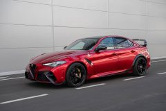 Foto-Alfa-Romeo-Giulia-GTA-GTAm-2020-7