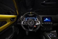 Foto-Renault-Alpine-110-legend-GT-Color-Edition-2020-3