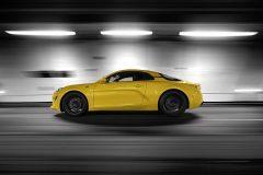 Foto-Renault-Alpine-110-legend-GT-Color-Edition-2020-8