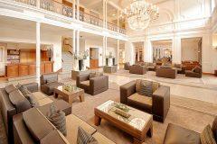 foto-St.-Moritz-Kempinski-Grand-Hotel-des-baines-10