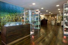 foto-St.-Moritz-Kempinski-Grand-Hotel-des-baines-11