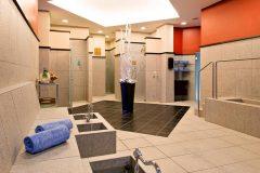 foto-St.-Moritz-Kempinski-Grand-Hotel-des-baines-12