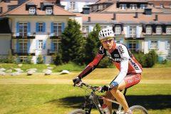 foto-St.-Moritz-Kempinski-Grand-Hotel-des-baines-13