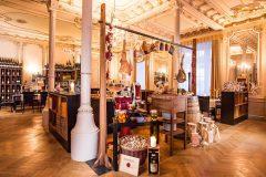 foto-St.-Moritz-Kempinski-Grand-Hotel-des-baines-14