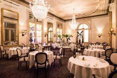 foto-St.-Moritz-Kempinski-Grand-Hotel-des-baines-15