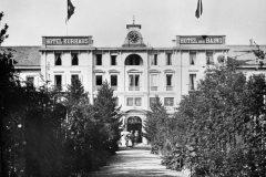 foto-St.-Moritz-Kempinski-Grand-Hotel-des-baines-3