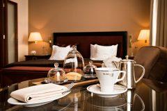 foto-St.-Moritz-Kempinski-Grand-Hotel-des-baines-5
