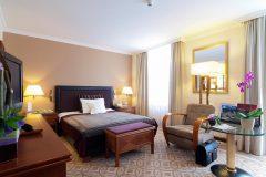foto-St.-Moritz-Kempinski-Grand-Hotel-des-baines-6
