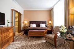 foto-St.-Moritz-Kempinski-Grand-Hotel-des-baines-7