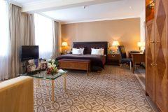 foto-St.-Moritz-Kempinski-Grand-Hotel-des-baines-8