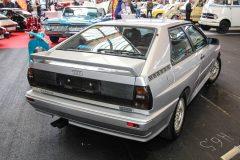 Foto-Audi-Urquattro-1982-Motorworld-Bodensee-Classics-2019