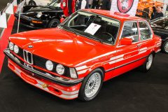 Foto-BMW-323-Alpina-C1-1982-Motorworld-Bodensee-Classics-2019
