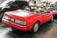 Foto-Cadillac-Allante-1989-Motorworld-Bodensee-Classics-2019