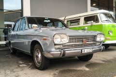 Foto-Datsun-SuperSix-1967-Motorworld-Bodensee-Classics-2019