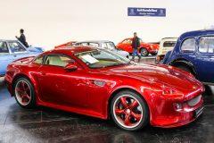 Foto-Invicta-Coupe-2009-Motorworld-Bodensee-Classics-2019