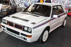 Foto-Lancia-Delta-Integrale-Martini-5-Edition-1992-Motorworld-Bodensee-Classics-2019