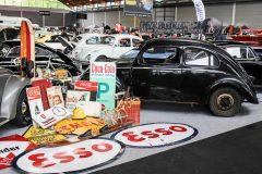 Foto-Messehalle-Motorworld-Bodensee-Classics-2019