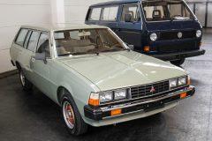 Foto-Mitsubishi-Galant-1981-Motorworld-Bodensee-Classics-2019