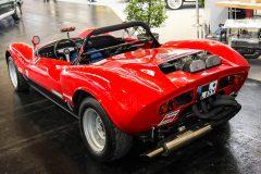 Foto-Sbarro-ACA-Spider-1966-Motorworld-Bodensee-Classics-2019-2