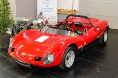 Foto-Sbarro-ACA-Spider-1966-Motorworld-Bodensee-Classics-2019
