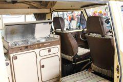 Foto-VW-Bus-T3-Westfalia-Joker-1983-Motorworld-Bodensee-Classics-2019-2