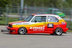 Foto-VW-Golf-I-Kamei-Tuning-Motorworld-Bodensee-Classics-2019