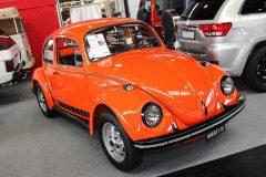 Foto-VW-Käfer-Jeans-Edition-1972-Motorworld-Bodensee-Classics-2019