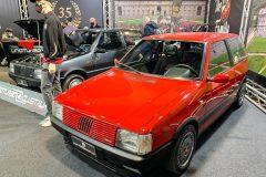 Foto-35-Jahre-Fiat-Uno-Turbo-Club-autoemotodepoca-padua-2020