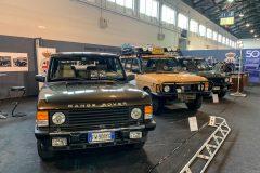 Foto-50-Jahre-Range-Rover-autoemotodepoca-padua-2020