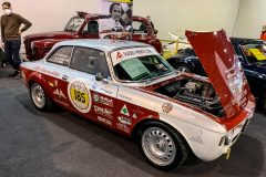 Foto-Alfa-Romeo-GTA-Nanni-Galli-autoemotodepoca-padua-2020