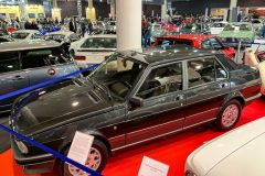 Foto-Alfa-Romeo-Giulietta-Turbodelta-Prototyp-autoemotodepoca-padua-2020