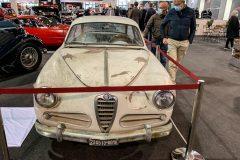 Foto-Alfa-Romeo-autoemotodepoca-padua-2020