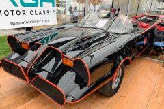 Foto-Batmobile-Car-autoemotodepoca-padua-2020