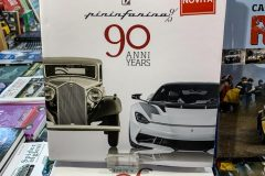 Foto-Buch-90-Jahre-Pininfarina-Nada-autoemotodepoca-padua-2020