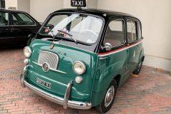 Foto-Fiat-Taxi-autoemotoretro-padua-2020