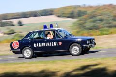 foto-alfa-romeo-carabinierei-pista-e-piloti-flugplatzrennen