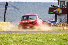 foto-alfa-romeo-pista-e-piloti-flugplatzrennen-3