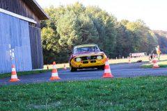 foto-alfa-romeo-pista-e-piloti-flugplatzrennen