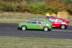 foto-alfasud-trofeo-pista-e-piloti-flugplatzrennen