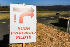 foto-pista-e-piloti-flugplatzrennen-2