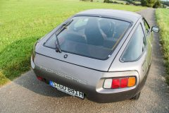 Foto-Porsche-928-Sondermodell-50-Jahre-Porsche-26