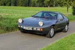 Foto-Porsche-928-Sondermodell-50-Jahre-Porsche-5