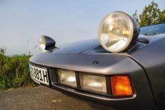 Foto-Porsche-928-Sondermodell-50-Jahre-Porsche-7