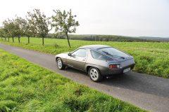 Foto-Porsche-928-Sondermodell-50-Jahre-Porsche