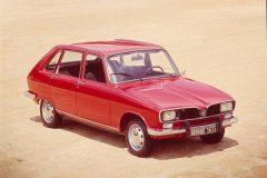 Foto-55-Jahre-Renault-16-1