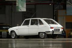 Foto-55-Jahre-Renault-16-10