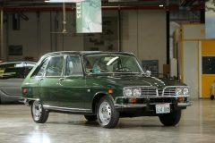 Foto-55-Jahre-Renault-16-12
